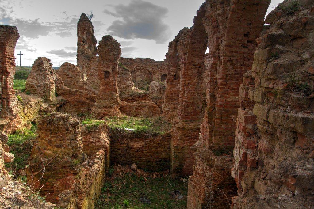 Замок хоэншвангау фото внутри принять курабье